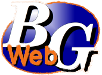 BGWeb creation realisation de site web